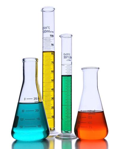 علوم-تجربی
